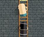 Merdiven Takibi