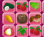 Meyve Pazarı