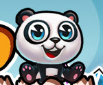 Panda Dünyası