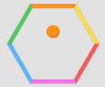 Renk Döneri