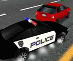 Süper Polis Görevi