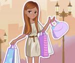 Çılgın Alışveriş