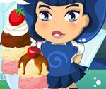 Dondurma Kulübü