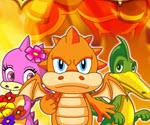 Dragon Hikayesi