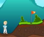 Hızlı Golf 2
