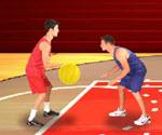 Hücum Basket
