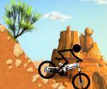 Kanyon Bisikleti