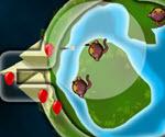 Kule Balon Defansı