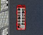 Londra Otobüsü