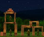 Orman Nişancısı
