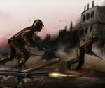 Son Savaş