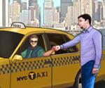 Süper Taksi