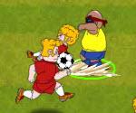 Yıldız Futbolcu