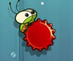 Yıldız Karınca