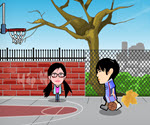 Basket ve Aşk
