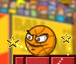Basket ve Topu