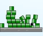 Blok Topları