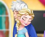 Elsa Aşık