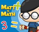 Hızlı Matematikçi