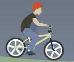 Rekor Bisikleti