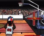 Seri Basket