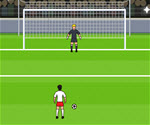 World Cup Penalty Mobil