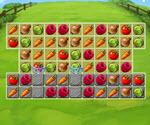 Çiftlik Malzemeleri