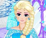 Elsa Saç Uzmanı