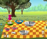 Piknik Menüsü