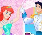 Prenses Balosu