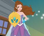 Süper Prensesler