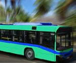 Uzun Otobüs Parkı