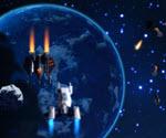 Gezegen Savaşları