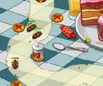 Mutfak Defansı