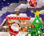 Noel Dizaynı