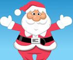 Noel Renkleri