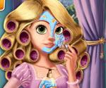 Prenses Süper Bakım