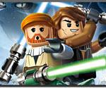 Star Wars Kılıcı