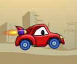 Süper Araba Oyna