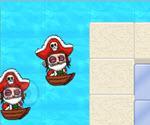 Yılbaşı Korsanları