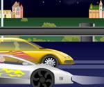 Araba Gücü