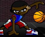 Basket Kutuları