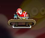 Noel Bombası