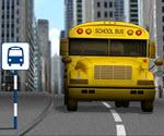 Okul Otobüsü Testi