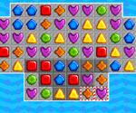Piksel Şekerleri