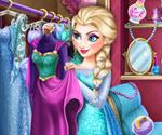Prenses Elsa