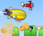Süper Uçak Yarışı