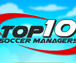 Top 10 Managers
