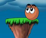 Zıpla Balon