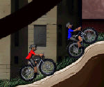 Bisiklet Yarışları